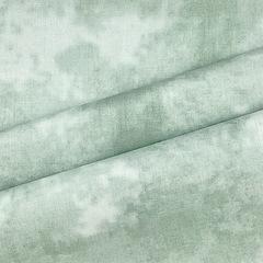 Ткань для пэчворка, хлопок 100% (арт. ST0101)