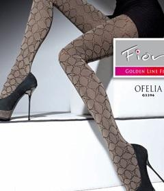 Колготки Fiore Ofelia