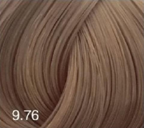 9.76 Бутикле 100 мл краска для волос