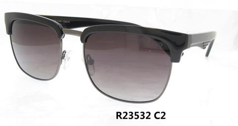 R 23532 C2