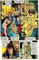 Avengers #359