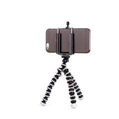 Универсальный штатив для телефона на гибких ножках