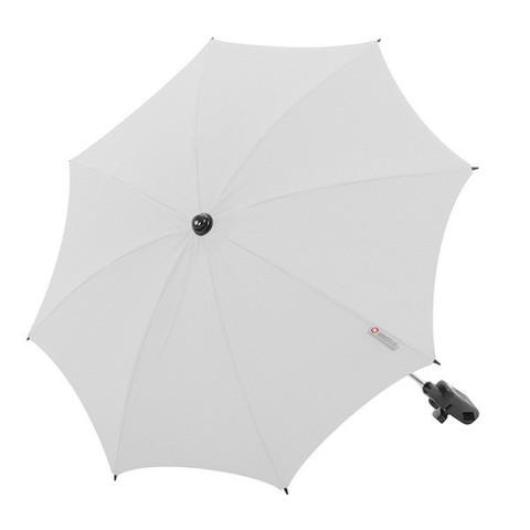 Зонт Bobostello для коляски