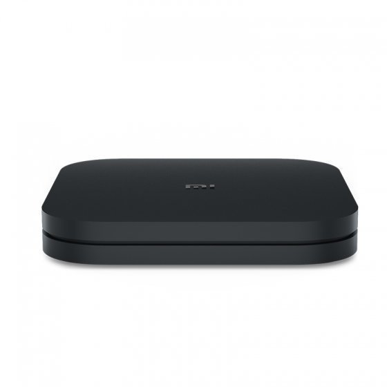 Медиаплеер Xiaomi Mi Box 4c 4K HDR (Black)