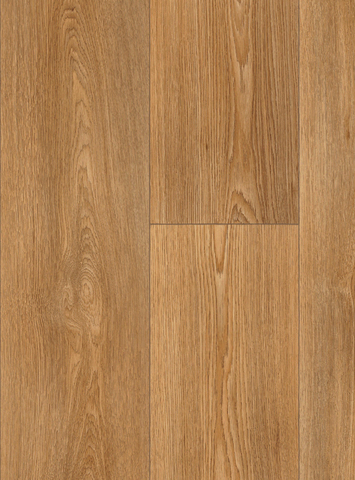 Линолеум STARS Columbian Oak 236M 5м