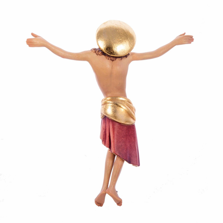 Тело Христа