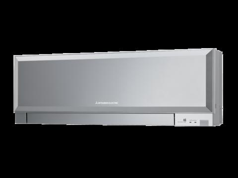 MSZ-EF22VE2S Сплит-система Mitsubishi Electric/Внутренний блок/Настенный Design