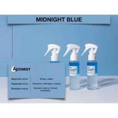 Мист для волос Esthetic House CP-1 Revitalizing Hair Mist Midnight Blue