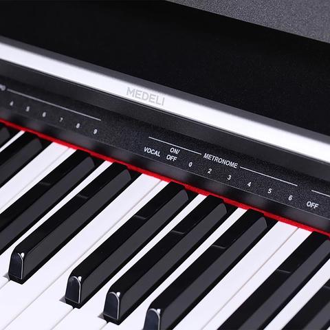 Цифровые пианино Medeli CDP5000