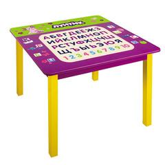 Gulliver Деревянный стол