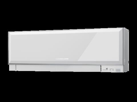 MSZ-EF22VE2W Сплит-система Mitsubishi Electric/Внутренний блок/Настенный Design