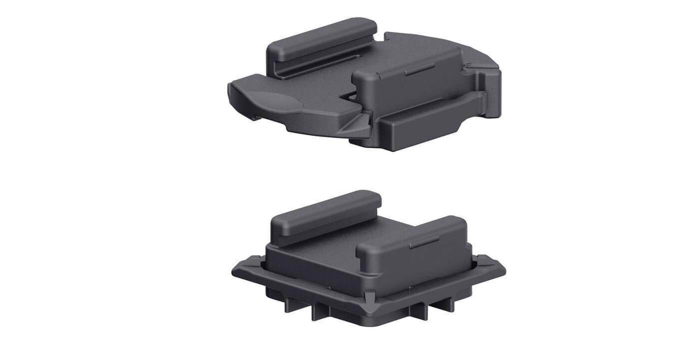 Крепления для смартфона SP Adhesive Adapter Kit крепления