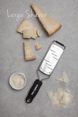 Терка Gourmet крупная стружка (Microplane)
