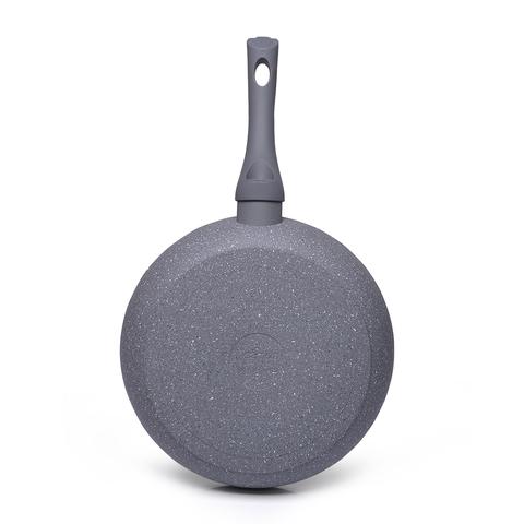 4433 FISSMAN Rock Stone Сковорода 28 см,  купить
