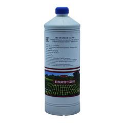 Фермент Eurozymes Extrapect Color, 5 мл