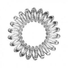 Invisibobble ORIGINAL Crystal Clear резинка для волос