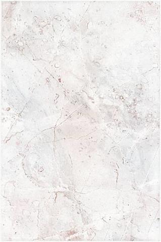 Плитка настенная Спасское-Лутовиново розовый 830 200х300