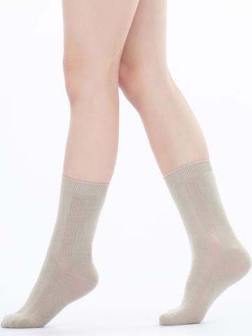 Детские носки 139 Hobby Line
