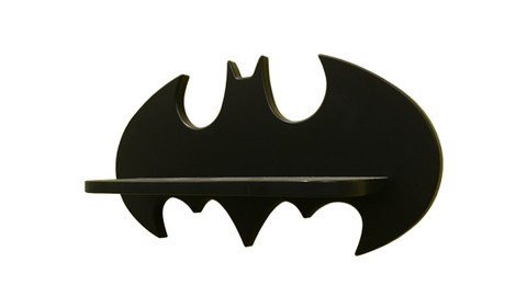 Полка-Бэтмен малая