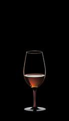 Бокал для крепленого вина Riedel Sommeliers Black Series Vintage Port, 250 мл, фото 4