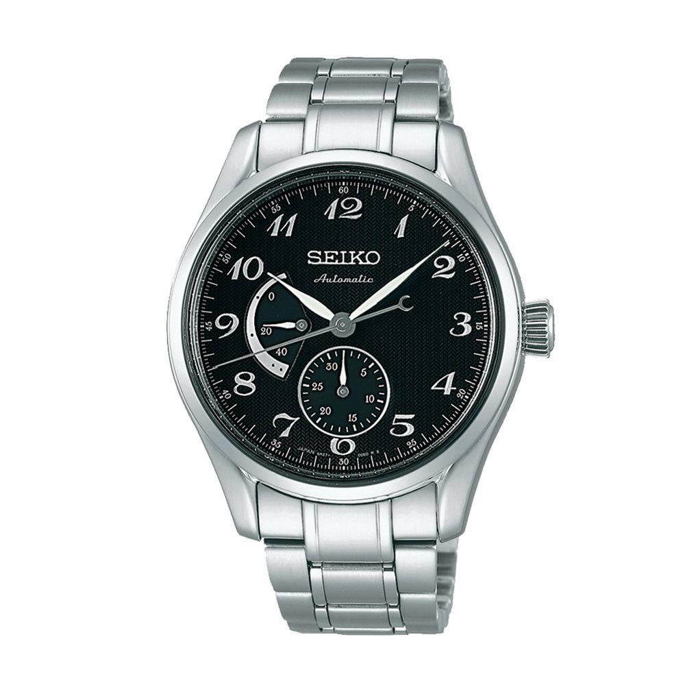 Наручные часы Seiko — Presage SPB043J1