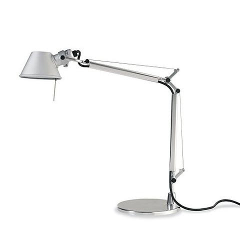Настольный светильник копия Tolomeo Micro by Artemide