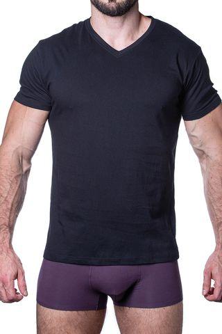 Мужская футболка T761-2 Sergio Dallini