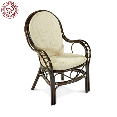 Кресло для отдыха MARISA Curls