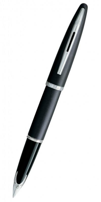 Waterman Carene Grey Charcoal (S0700440)