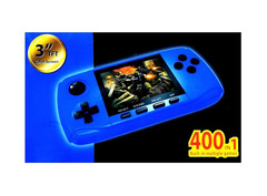 Oyun PSP 400