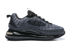 Nike Air Max 720-818 'Black/Grey'