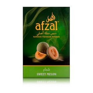 Табак для кальяна Afzal Sweet Melon 50 гр.