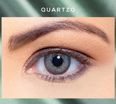 Solótica™ Solflex NC - Quartzo