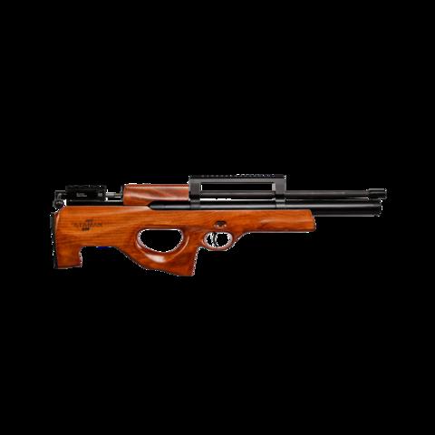 ML15 Булл-пап пневматическая винтовка PCP