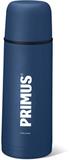 Термос Primus Vacuum bottle 0.75L Deep Blue