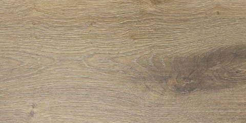 Ламинат Floorwood Maxima 196mm Дуб Квебек 91753