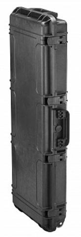 Оружейный кейс VG M1100