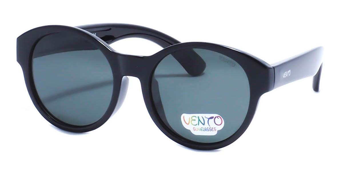 Vento 5027-11