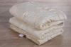 Одеяло верблюжья шерсть OD-11 140х205, Мелодия сна, г. Пенза