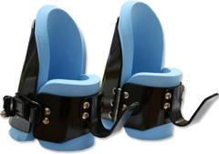 Инверсионные ботинки Oxygen G-Shoes (гравитационные)