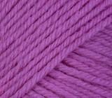 Пряжа Gazzal Baby Wool XL фиолетовый 815