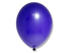 ВB 105/105 Пастель Экстра Night Blue, 50 шт.