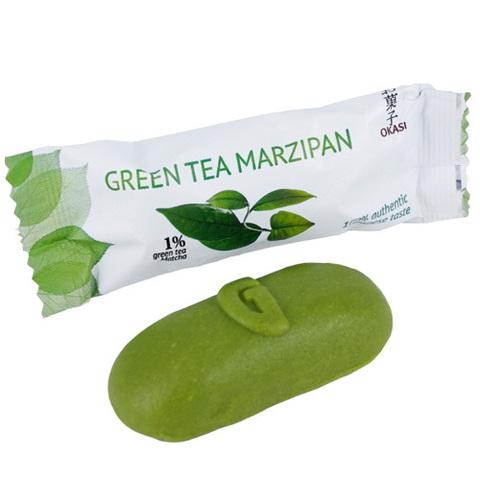 https://static-ru.insales.ru/images/products/1/2239/58075327/green_tea_marzipan.jpg