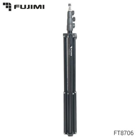 Студийная стойка Fujimi FJ 8706