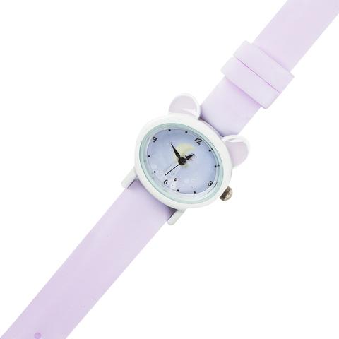 Часы наручные 10
