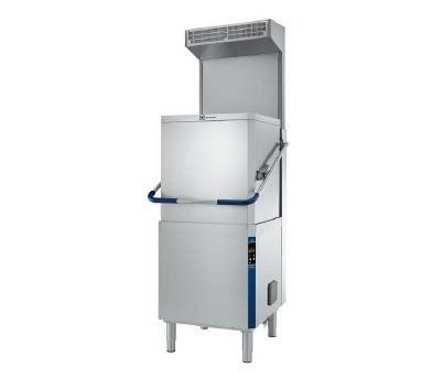 фото 1 Машина посудомоечная Electrolux EHT8IELG 504254 на profcook.ru