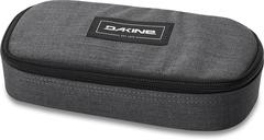 Сумочка для аксессуаров Dakine SCHOOL CASE CARBON W20