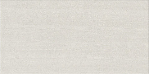 Настенная плитка Aura Marfil (31,5x63см) светло-серый (м2.)