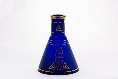 Колба MEG - Blue