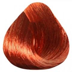 66/54 Испанская коррида Estel крем-краска ESSEX PRINCESS Extra Red